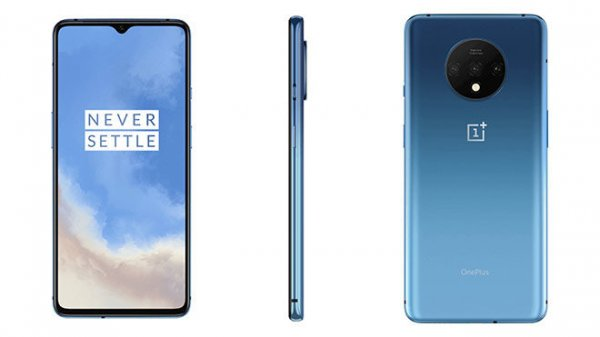 En iyi akıllı telefonlar sıralaması
